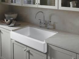 Shallow Kitchen Sinks - Shallow kitchen sinks