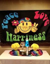 Decoration Themes Best 25 70s Theme Parties Ideas On Pinterest Disco Theme