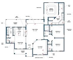 Home Floor Plans And Prices by House Plan Tilson Home Prices Tilson Model Homes Tilson Homes