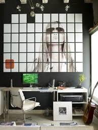 Home Office Wall Decor Ideas Office Wall Decor Ideas Office Wall Decorating Ideas Youtube Set