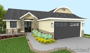 design house of flowers classic cottage garden home loversiq