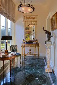 332 best best home floors images on pinterest home interiors