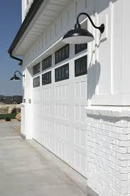 113 best exterior paint colors u0026 trims images on pinterest doors