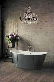 217 best bathroom inspiration images on pinterest room bathroom