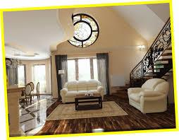 house designers salas modenas for you famous interior