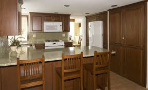 Kitchen Cabinets Long Island by Advocated Cabinet Hardware Knobs And Pulls Tags Brainerd Cabinet
