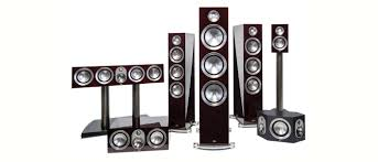 lg wireless home theater onkyo ht s7800 home theater system review hometheaterhifi com
