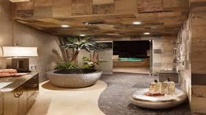 spa bathroom design pictures home design ideas