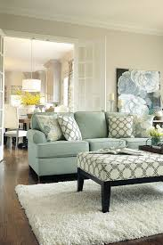 Green Sofa Living Room Ideas Living Room Decor Pin Your Best Home Decor Shared Board