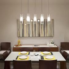 Chandelier Lighting For Dining Room Kitchen Lights Ideas Design Idea A Bright Idea In Kitchen