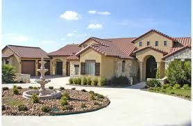 Online Home Design Free by Simple 90 Online Building Design Software Decorating Inspiration