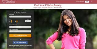 The   Best Online Dating Sites in the Philippines   Visa Hunter