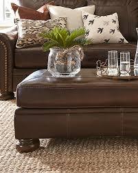 Living Room Furniture Ashley Furniture HomeStore - Best living room sets