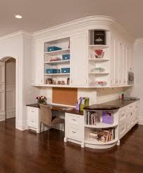 corner bookshelf for with ceiling lighting bookshelves hidden door