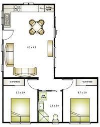 House Plans Architect Best 25 L Shaped House Plans Ideas Only On Pinterest L Shaped