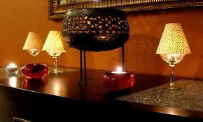 diy home decor ideas for diwali
