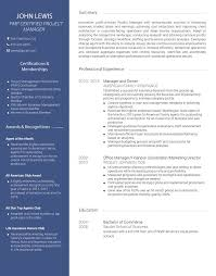 Examples Of Creative Resumes by Online Cv Builder And Professional Resume Cv Maker Visualcv