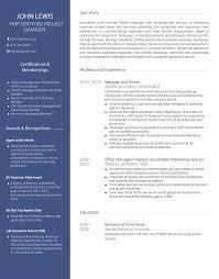 Best Software Developer Resume by Online Cv Builder And Professional Resume Cv Maker Visualcv