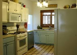 Chalk Paint For Kitchen Cabinets German Jello Salad Diy Chalk Paint Trial 2 Kitchen Cabinets