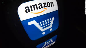 whens black friday on amazon amazon unveils black friday deals nov 16 2016