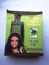 Shampoo For Black Colored Hair Product Review Shampoo Hair Dye