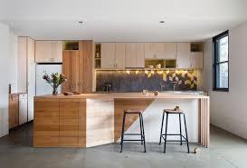 Kitchen Design Trends by Kitchen Small Kitchen Ideas 2016 Kitchen Trends Kitchens 2017
