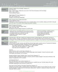 graphic artist resume examples interior design resume examples free resume example and writing for an interior design resume my design world