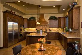 natural simple design home ceiling lighting ideas for country home
