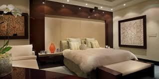 Great Bedrooms Interior Design Ideas Bedroom Interior Design Ideas - Indian home interior design