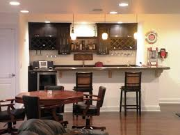 small basement kitchen ideas layouts tips small basement kitchen