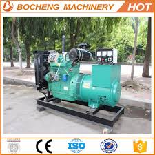 stamford diesel generator stamford diesel generator suppliers and