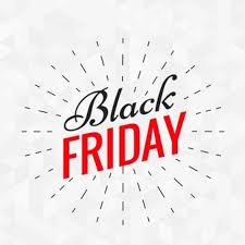 black friday artwork black friday vectors photos and psd files free download