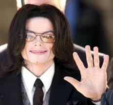 صور مايكل جاكسون images?q=tbn:ANd9GcQdgeZUhX_1Gd2jrxvhoM6MmQbMQYAWajIETu9TRPq9le2e3IE