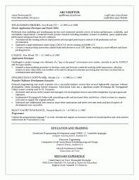 Sample Test Manager Resume by Oceanfronthomesforsaleus Winning Wind Turbine Technician Resume