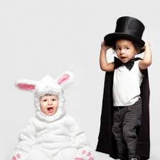 baby elephant costumes for halloween 10 cutest halloween costumes for baby parenting
