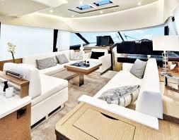 yacht interiors smart yacht dubai luxury yachts