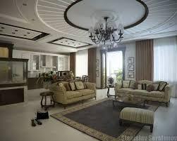 beautiful home interiors nice houses interior inspiration nice