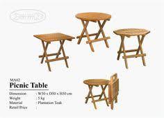 Outdoor Furniture Teak Sale by Teak Shower Stool Indoor Outdoor Spa Sauna Patio Stool Seat