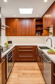 Kitchen Cabinets Mahogany Mahogany Kitchen Cabinets Gilmans