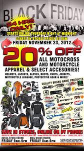 black friday motocross gear royal distributing black friday specials
