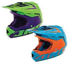 youth bell motocross helmets bikes toddler motocross helmet clearance gear bell bike s for men