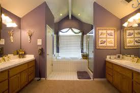 black tiles for alcove bathtub bathroom paint color schemes grey