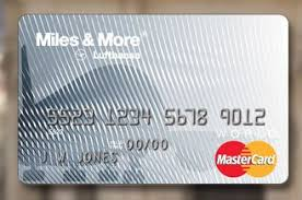 Barclays Credit Card Business 50k Is Back Barclays Miles U0026 More World Mastercard The Hustle Blog