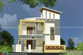 gallary house map elevation exterior house design 3d house