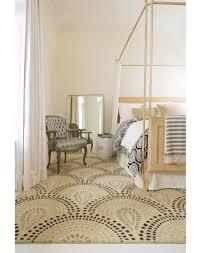Capel Rug Sale Area Rugs Home Comfort