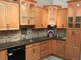 Home Depot Kitchen Ideas Kitchen Black And White Kitchen Black Kitchen Cabinets Small