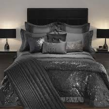 bedding trends 2013 new interior design trends eurekahouseco home