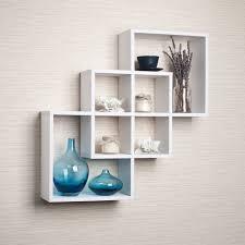 unique wall shelf ideas shenra com