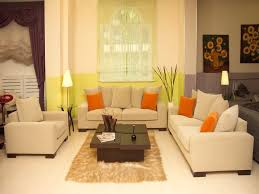 Best Feng Shui Colors For Living Room Ohio Trm Furniture - Feng shui for living room colors