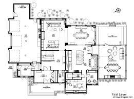 free modern house plans south africa pdf
